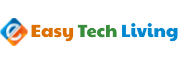 Grow With Technology